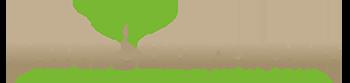 Naturheilpraxis Dean in Dresden Logo